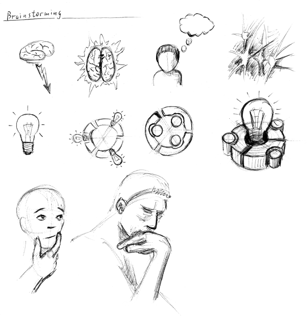 brainstorm_sketches.png