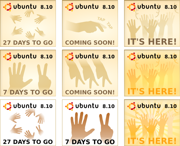 countdown_08-10_hands.png