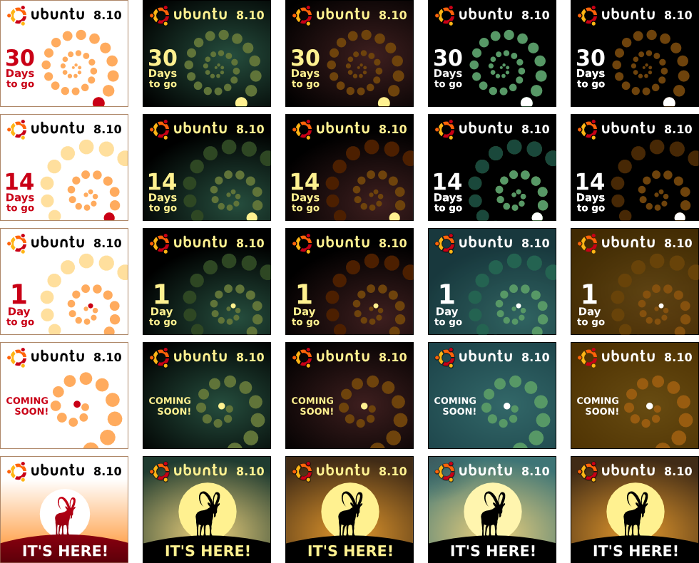 countdown_08-10_spiral_set.png