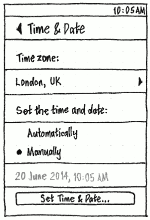 phone-settings-time-and-date-manual.png