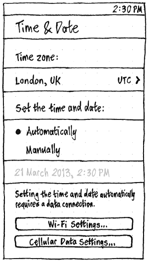 phone-settings-time-and-date-offline.png