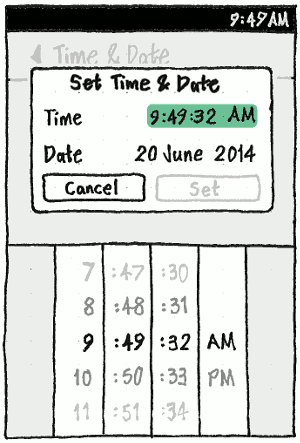 phone-settings-time-and-date-set.png