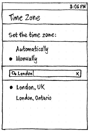 phone-settings-time-zone-manual.png