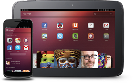 App-dev-tablet-GoMobile.png