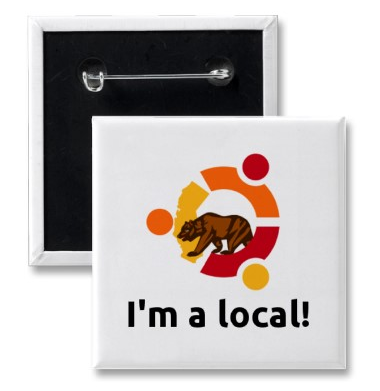 Im_a_local_pin.png