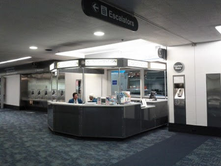 information_booth_at_SFO.jpg