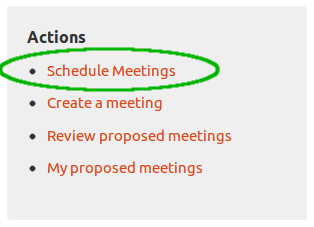 Actions_schedule-meetings.png