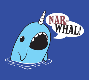 narwhal.png