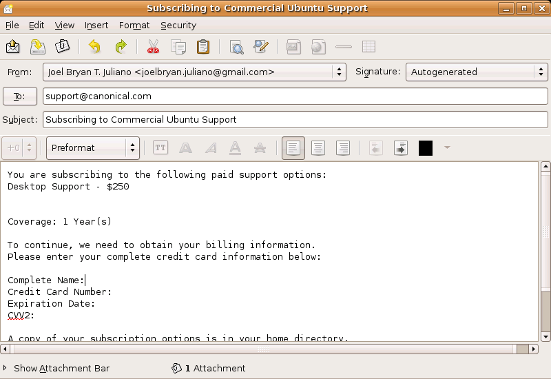 ubuntu-commercial-support-email-0.2.png
