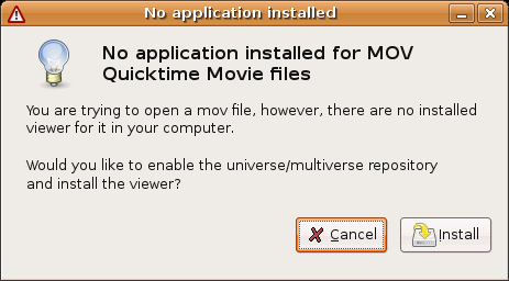 ubuntu-common-install-hooker-mov-0.1.png