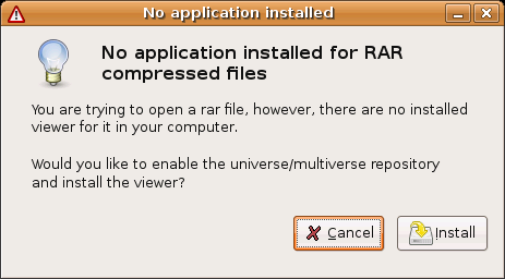 ubuntu-common-install-hooker-rar-0.1.png