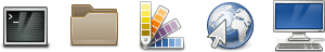icons_3.10.png