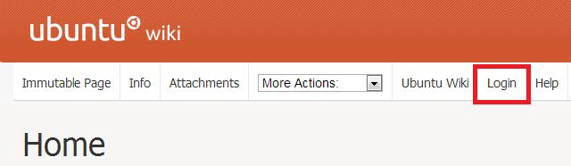 https://wiki.ubuntu.com/UbuntuGNOME/Community?action=AttachFile&do=get&target=login_first.png