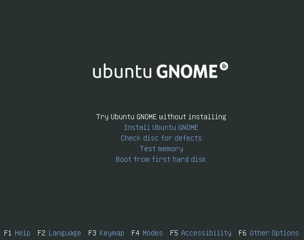 https://wiki.ubuntu.com/UbuntuGNOME/GetUbuntuGNOME?action=AttachFile&do=get&target=try.png
