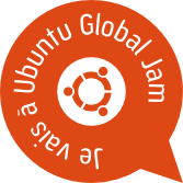 ubuntu_global_jam_badge_v1-fr.png
