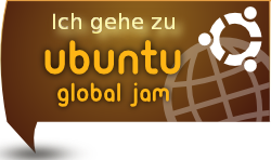 ugj09_button_brown_250x148_GER.png
