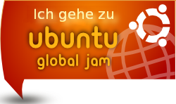 ugj09_button_orange_250x148_GER.png