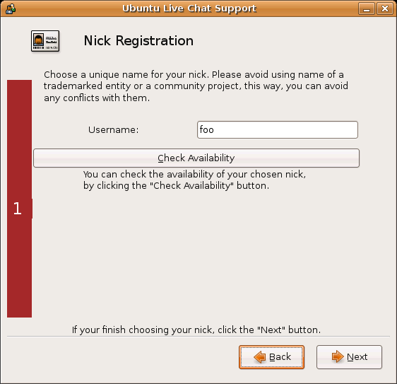 ubuntu-live-chat-support-register-check-0.3.14.png