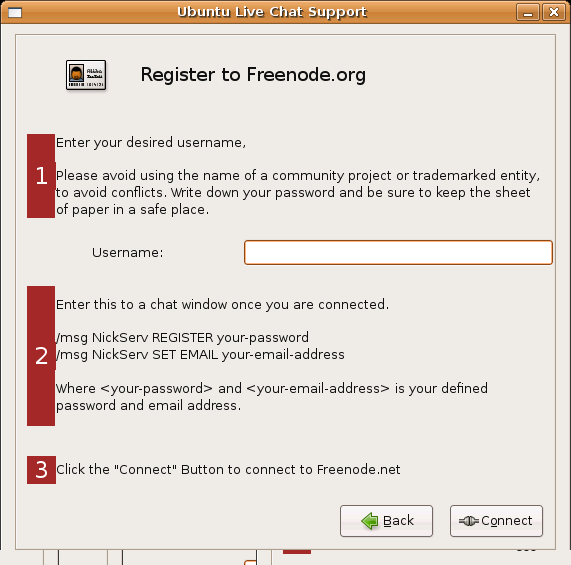 ubuntu-live-chat-support-register-login.png