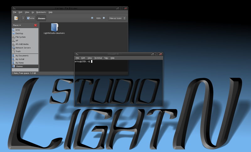LightNstudio_s_th.png