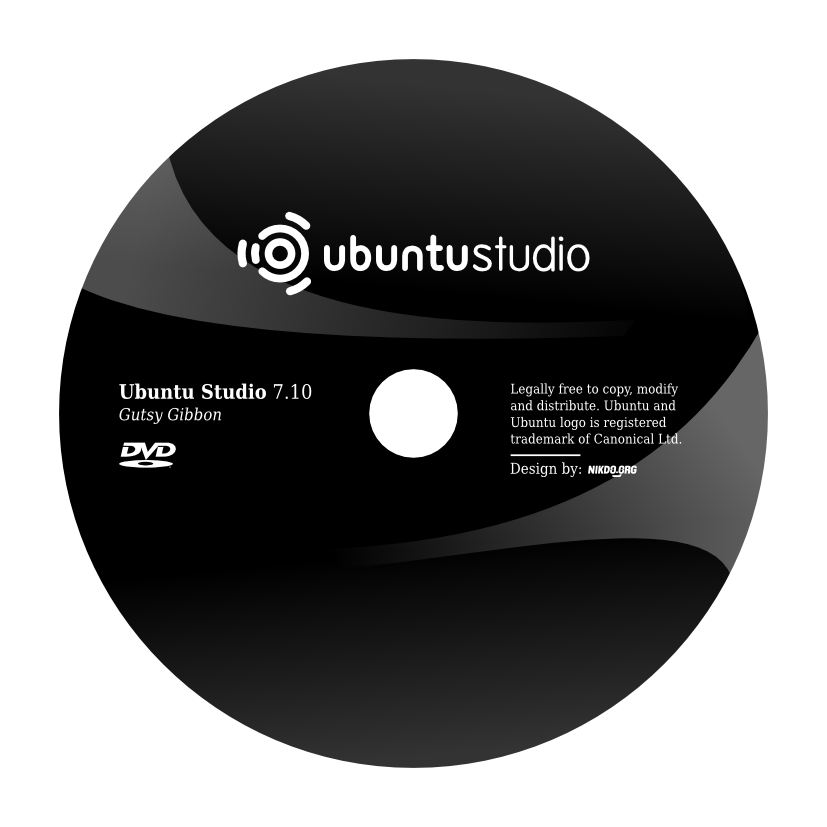 ubuntu-studio-cd-7-10.png