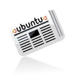 UbuntuWeeklyNewsletter/Issue153/newspaper-icon3.jpg