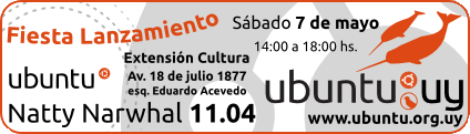 https://wiki.ubuntu.com/UruguayTeam/Eventos/FiestaNatty?action=AttachFile&do=get&target=Banner1104-6.png