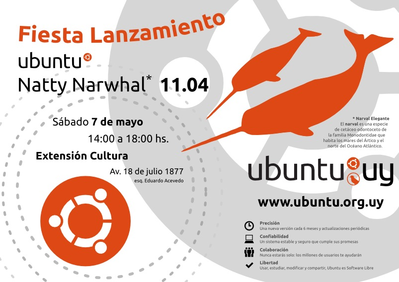 https://wiki.ubuntu.com/UruguayTeam/Eventos/FiestaNatty?action=AttachFile&do=get&target=Poster11.04-8.jpg