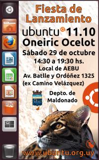 https://wiki.ubuntu.com/UruguayTeam/Eventos/FiestaOneiric?action=AttachFile&do=get&target=banner-vertical200.png
