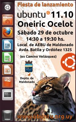 https://wiki.ubuntu.com/UruguayTeam/Eventos/FiestaOneiric?action=AttachFile&do=get&target=banner-vertical250.png
