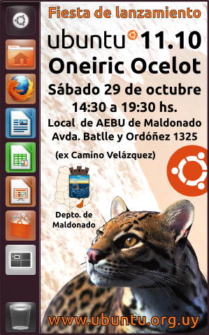 https://wiki.ubuntu.com/UruguayTeam/Eventos/FiestaOneiric?action=AttachFile&do=get&target=banner-vertical300.png