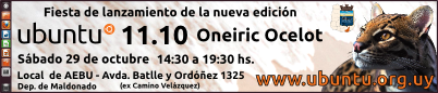 https://wiki.ubuntu.com/UruguayTeam/Eventos/FiestaOneiric?action=AttachFile&do=get&target=banner400v3.png