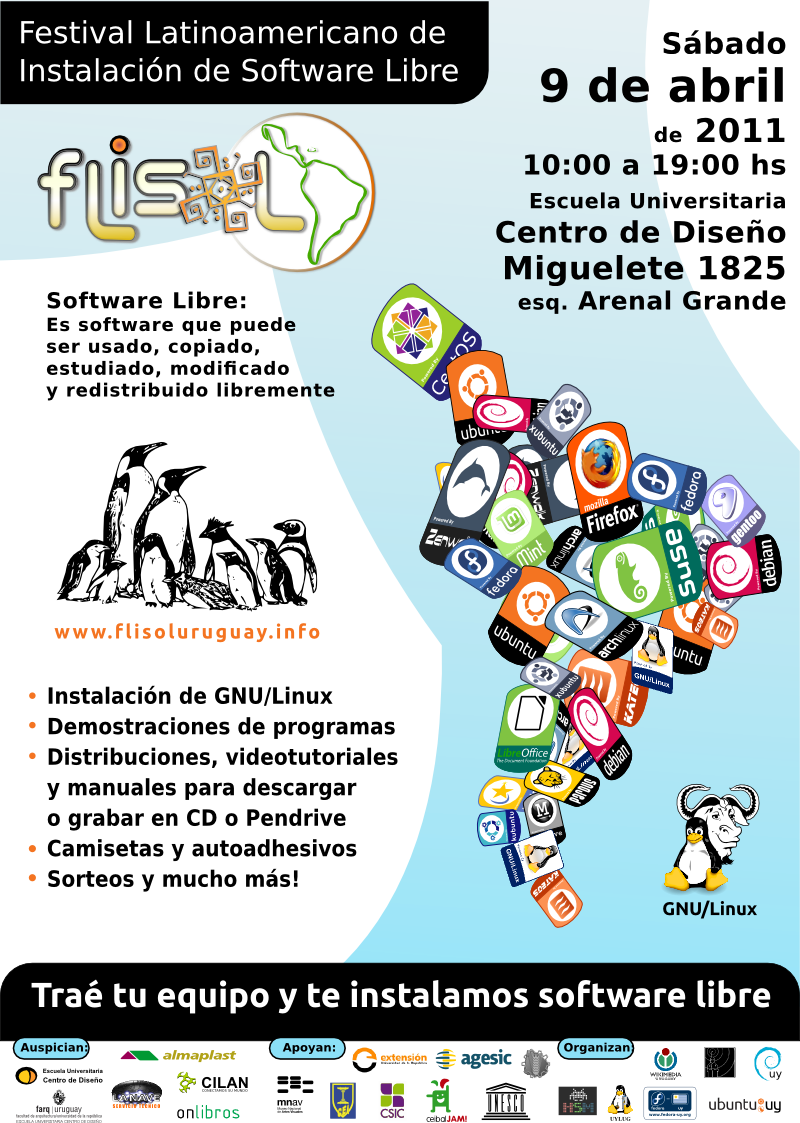 https://wiki.ubuntu.com/UruguayTeam/Eventos/Flisol2011?action=AttachFile&do=get&target=afiche_FLISoL_MVD_2011.png