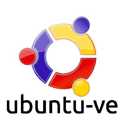 Grupo de Usuarios de Ubuntu de Mérida