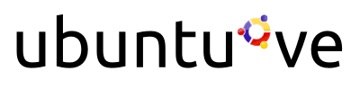 Ubuntu Venezuela