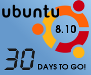 binarydigit_blue_countdown.png