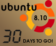 binarydigit_brown_countdown.png
