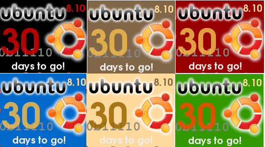 binarydigit_countdown_colors.png