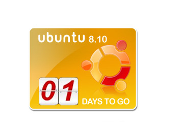 orange_or_yellow-countdown.jpg