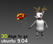 Jaunty-annonce3D-II_day30.png