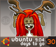 Jaunty_9-04_annonce_days30.png