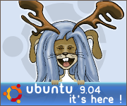 Jaunty_9-04_annonce_its_here.png