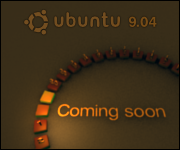 tw_ring_00_days_soon.png