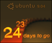 tw_ring_24_days.png