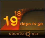 tw_ring_bottom_19_days.png