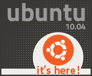 install-banner-here.png