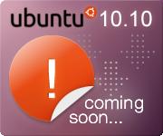 https://wiki.ubuntu.com/Website/MaverickCountdownBanner?action=AttachFile&do=get&target=CountdownBanner-2.png