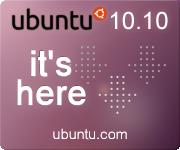 https://wiki.ubuntu.com/Website/MaverickCountdownBanner?action=AttachFile&do=get&target=CountdownBanner-4.png