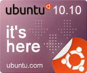 https://wiki.ubuntu.com/Website/MaverickCountdownBanner?action=AttachFile&do=get&target=CountdownBanner-5.png