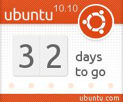 https://wiki.ubuntu.com/Website/MaverickCountdownBanner?action=AttachFile&do=get&target=Ubuntu+Countdown+Banner+32+Alt.png